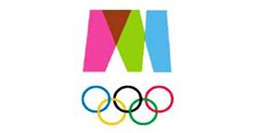 南京奥林匹克体育中心