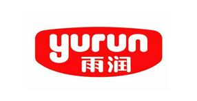 江苏润地房地产开发有限公司(南京)